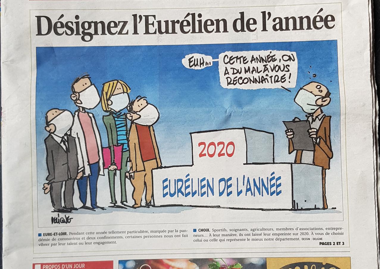 Nomination Eurélien de l'année  2 2020.j