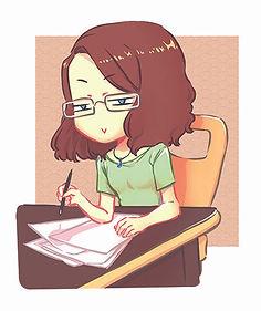 avatar Zelihan basseresol.jpg