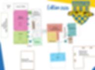 Festival Cherisy Manga plan2020-V1.jpg
