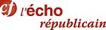 echo_républicain.png