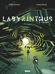 Labyrinthus T2.jpg