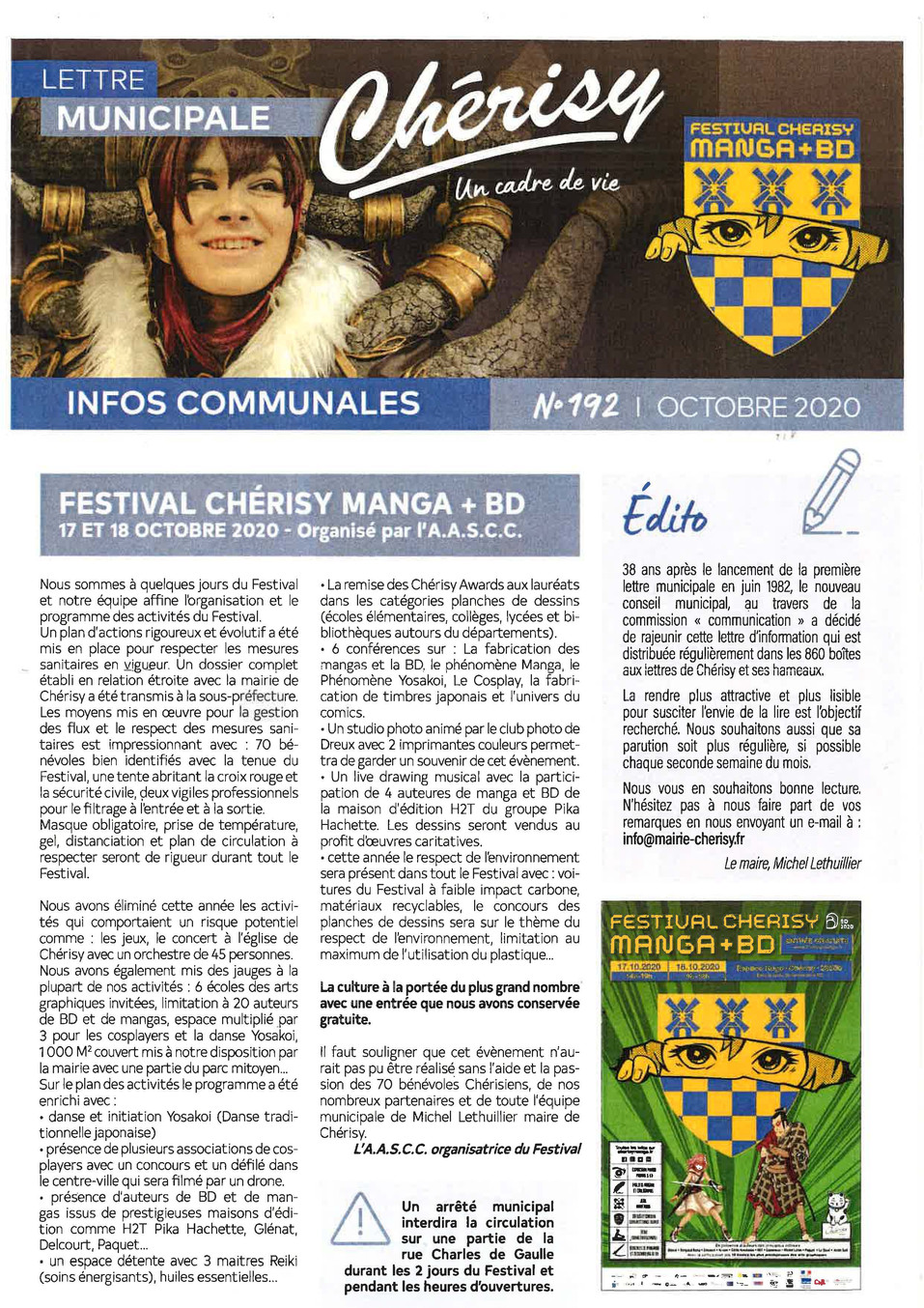 Journal Municipal Chérisy.jpg