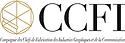 ccfi_logo.png