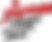 LOGO-JTF-2021.png