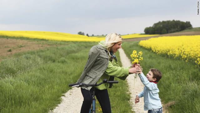 120917030804-kid-gives-flowers-story-top.jpg