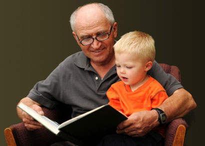 grandpareading.jpg