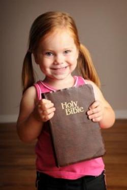 69359-238x356-Bible_verses.jpg