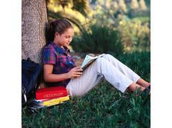 teen-against-tree.jpg