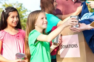 Kids-Giving-Donations.jpg