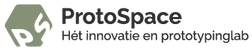 Web-logo ProtoSpace.png