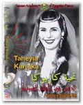 TK02 - Taheyia Karioka, Vol. 2