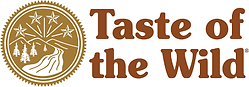 taste of the wild.png