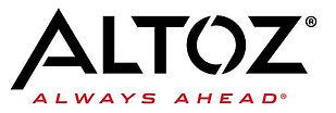 ALTOZ logo 1.jpg