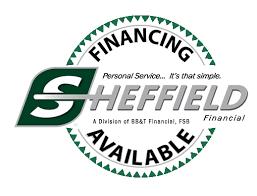 Sheffield_Financial