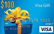 VISA GIFT CARD.png