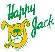 happyjack logo.jpg