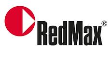 redmax logo.png