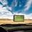 Thumbnail: GARMIN DriveTrack™ 71
