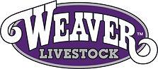 WeaverLivestock_TM.jpg