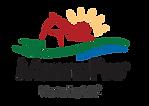 mana pro logo.png