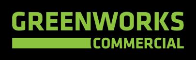 greenworks2.png