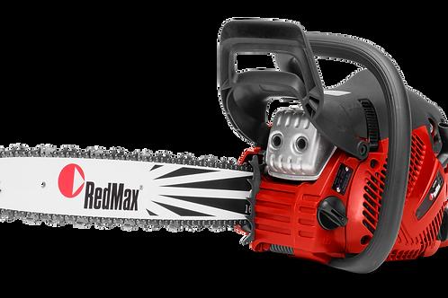 REDMAX GZ500-16