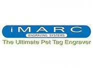 imarc logo.jpg