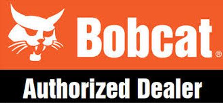 bobcat dealer.jpg