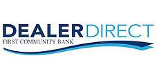 Dealer Direct Financing