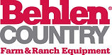behlen-logo-farm-ranch-tag.jpg