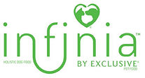Infinia-logo.jpg
