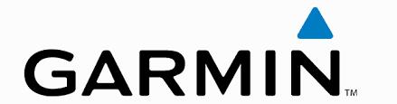 GARMIN 3.png
