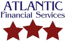 Atlantic Financial
