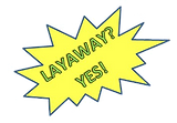 LAYAWAY SIGN PNG.png