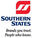 southernstateslogo-257x300 (1).jpg