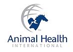 Animal-Health-International.png