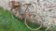 vélo_ancien1.jpg
