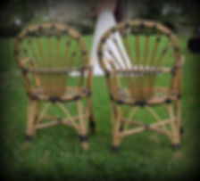 fauteuils_des_mariés.jpg