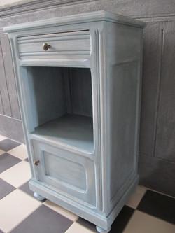 Chevet ou meuble d'appoint