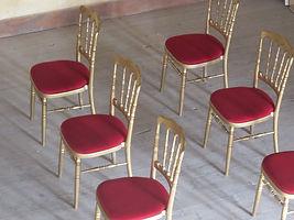 chaises_Napoléon.JPG