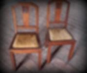 paire de chaises.jpg