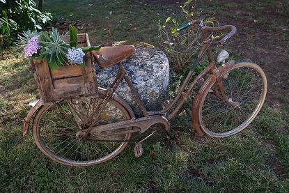 vélo ancien.JPG