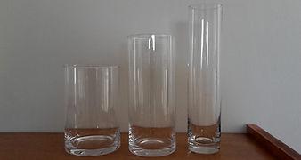 vases tubes.jpg
