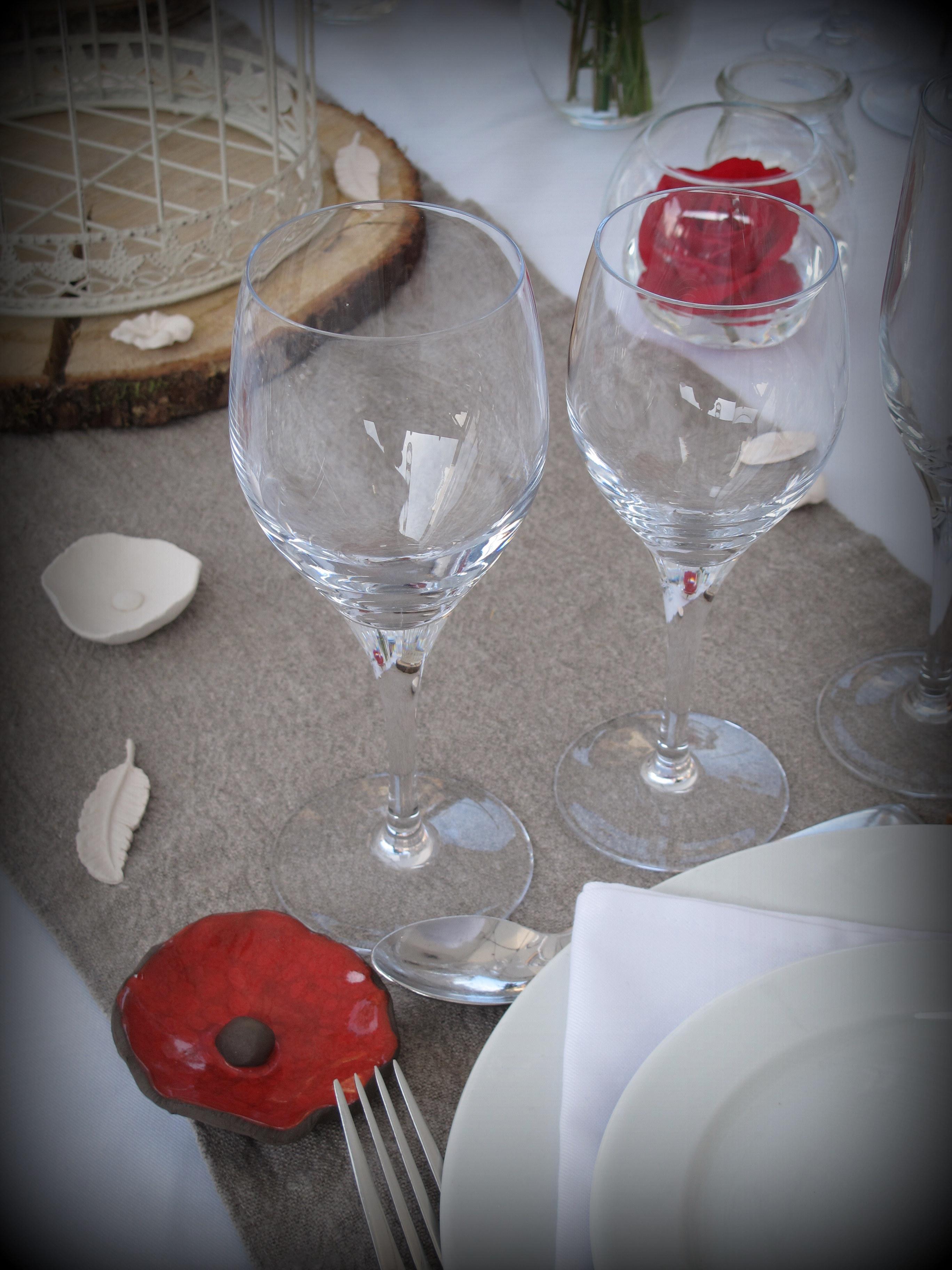 verres Sensation