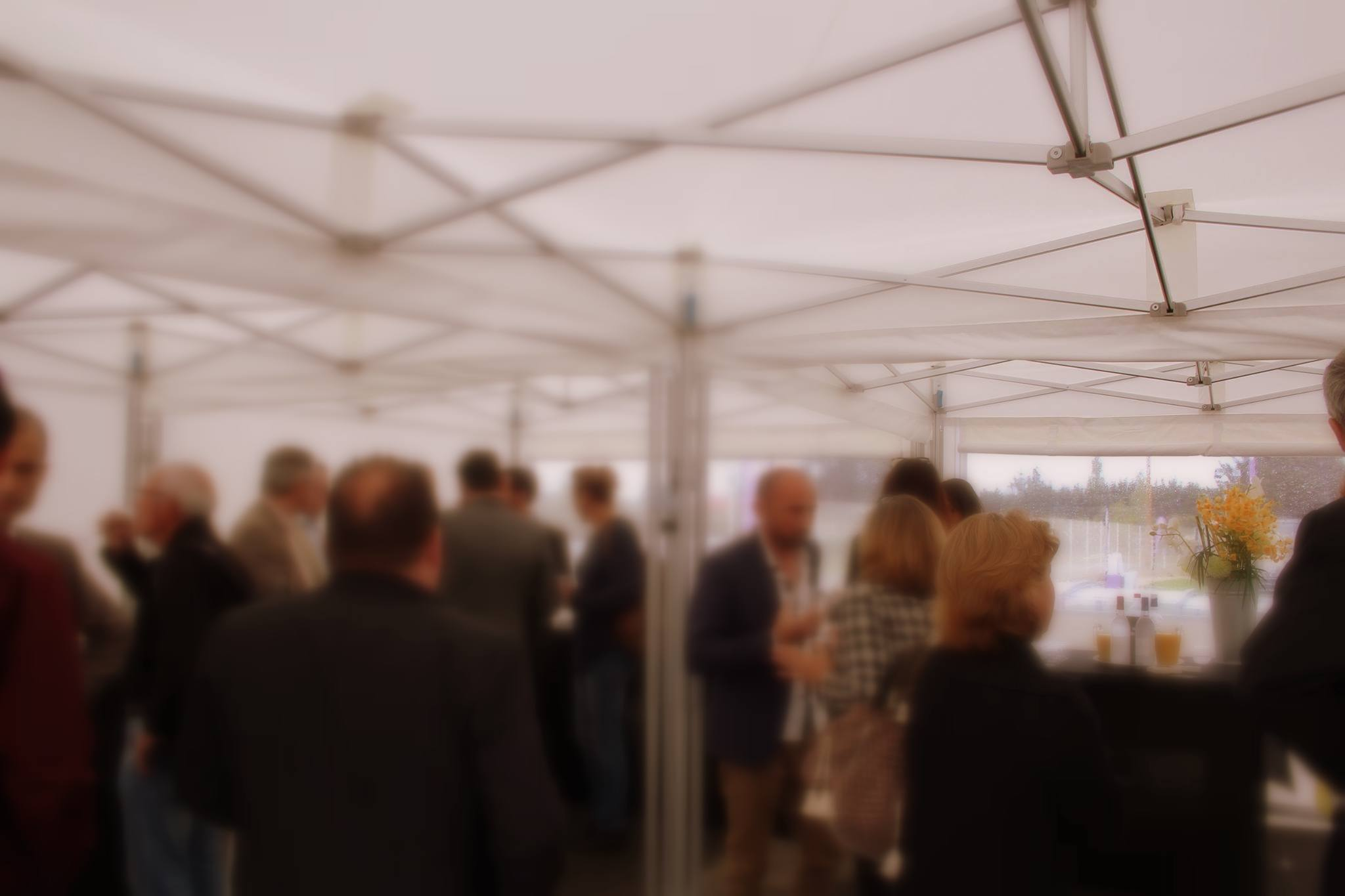 business event