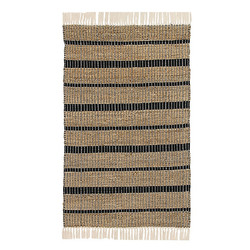 tapis-en-jute-a-frange-90x150cm