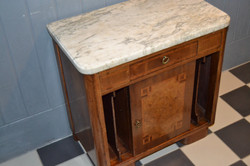 meuble ancien Art Déco