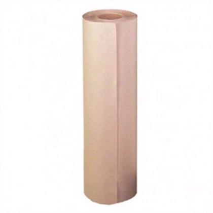 Rouleau de nappe en papier recyclé