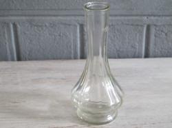 Joli vase en verre