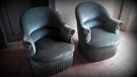 fauteuils vert bouteille.jpg